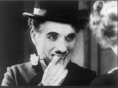 hay quien dice que el cine en blanco y negro es aburrido que no llama la atencin del mismo modo que el cine a todo color pero si has visto pelculas como