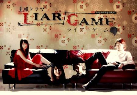 Dramas, Doramas Lg