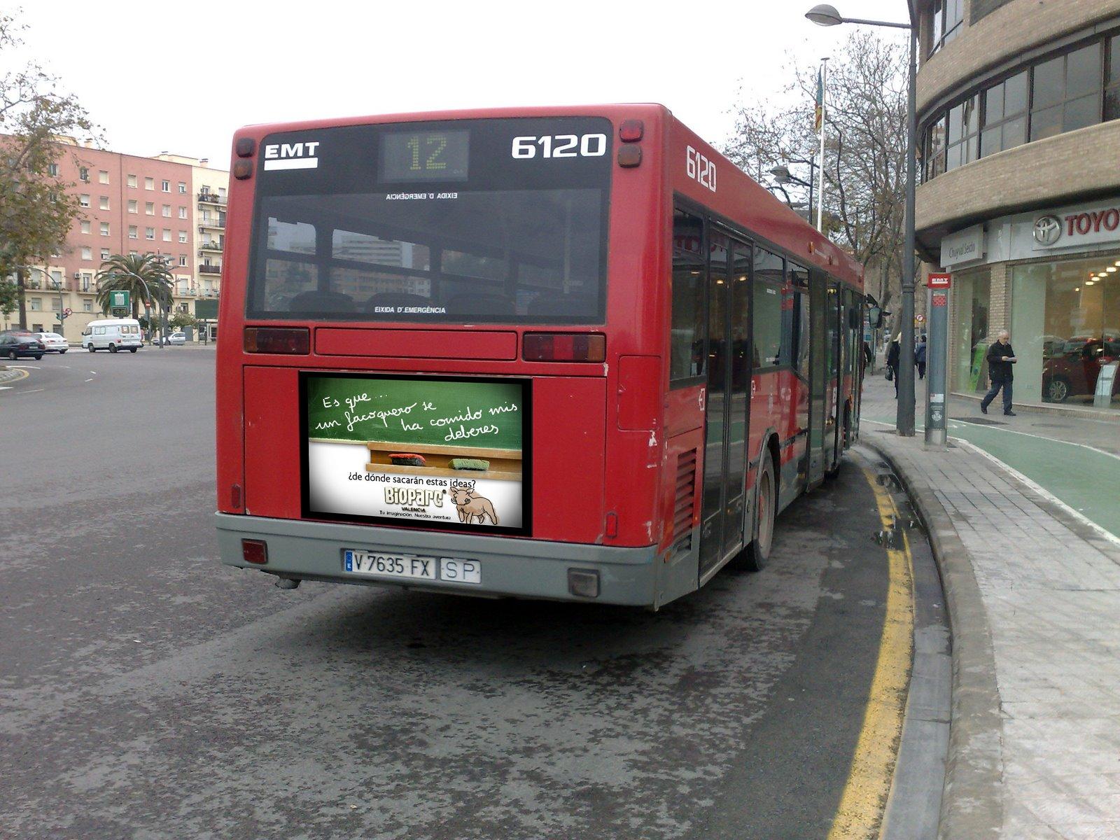 Akse Buse Asheghane