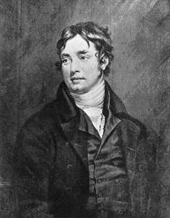 a literary analysis of frist at midnight by samuel coleridge Literary terms frost at midnight by samuel taylor coleridge: summary frost at midnight was written by coleridge to celebrate the birth of his son, hartley, at stowey.