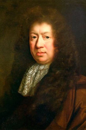 john dryden an essay of dramatic poetry