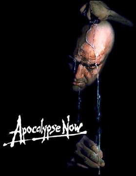 a comparison of the scenes in heart of darkness and apocalypse now Aside from all the differences that could be mentioned from apocalypse now and the heart of darkness heart of darkness essay heart the scenes and how they.