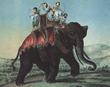 http://mural.uv.es/inagal/elefante.jpg