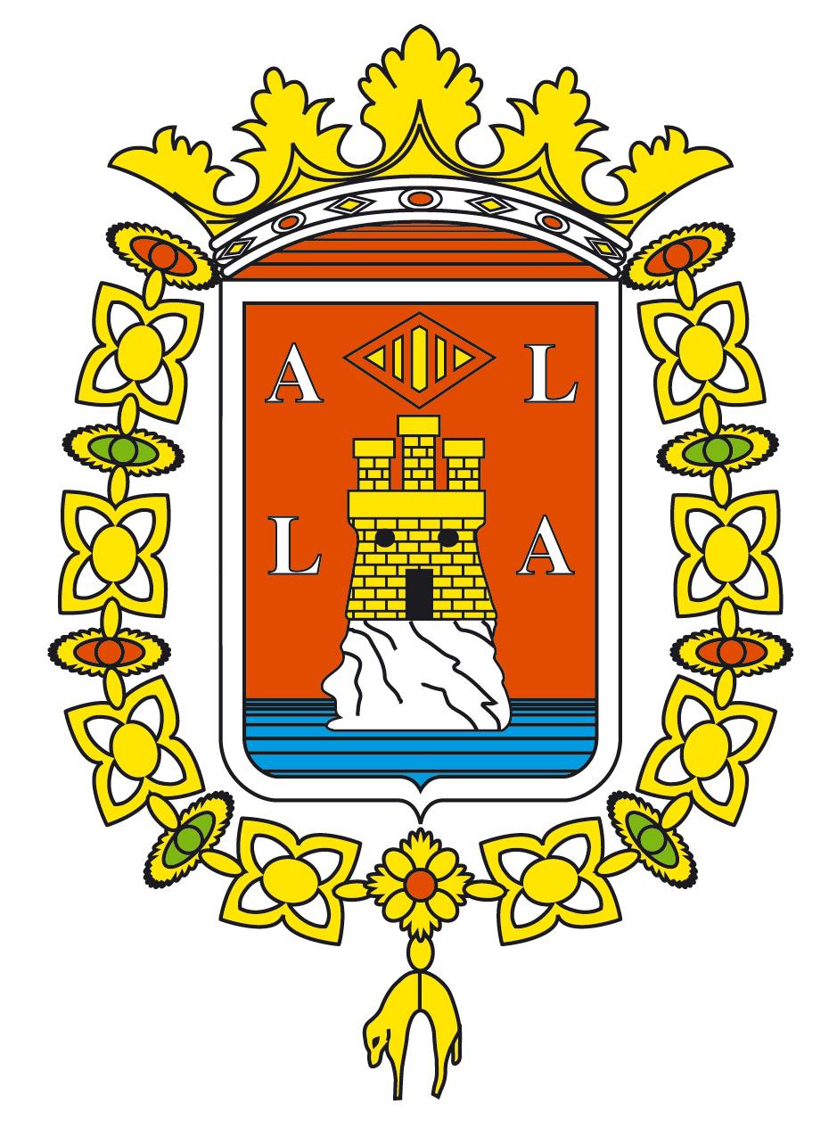 Escudos de armas y nobiliarios
