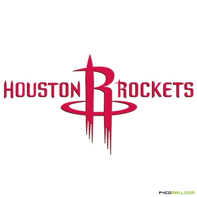 Houston rocket forum