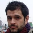 Julián Martínez