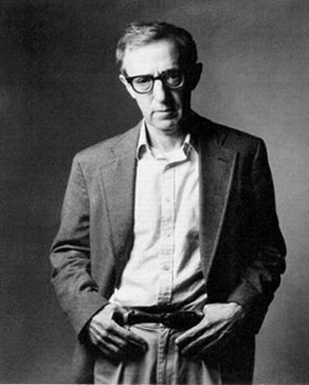 http://mural.uv.es/laumon9/fotos/noticias/32417ce96c33484_woody-allen02.jpg