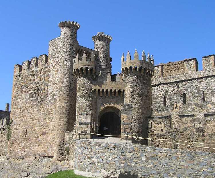 http://mural.uv.es/liviva/individual/castillo-pt.jpg