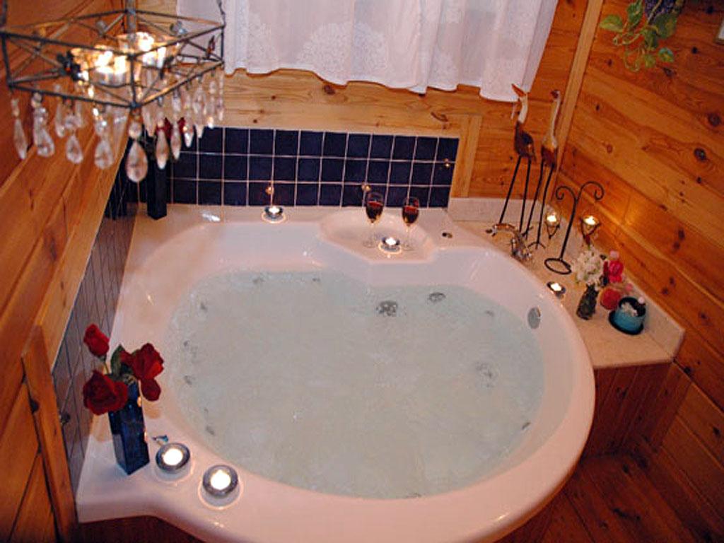 Noches romanticas en antioquia busco a una mujer - Hoteles romanticos para parejas ...