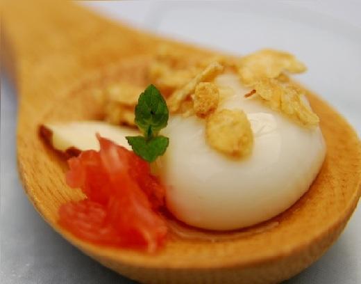 Cocina iberica for Cocina vanguardista wikipedia