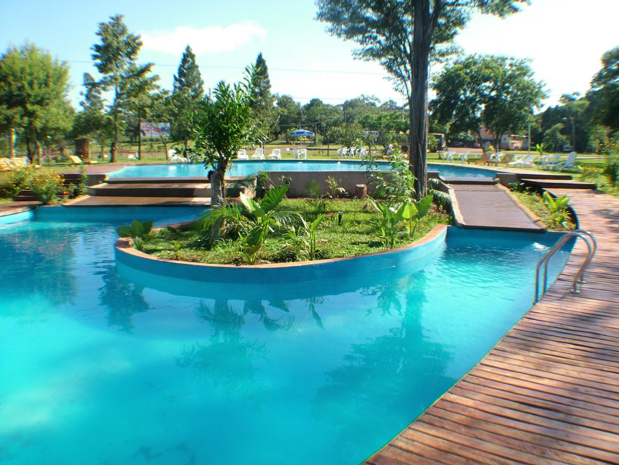 En hotel de maracay - 3 3