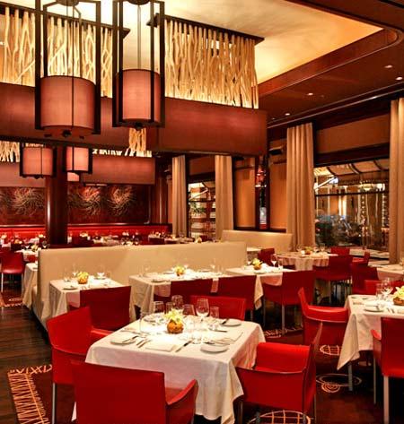 Hotel swansea for Hotel design genes