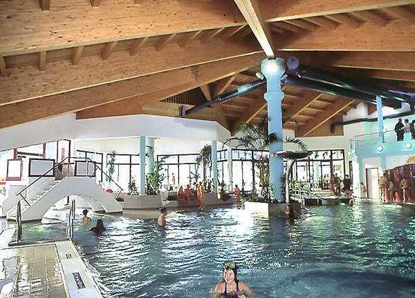 Todo Incluido Sólo Adultos Resorts en el Caribe -