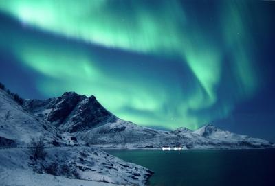 La Aurora Boreal Aurora_boreal