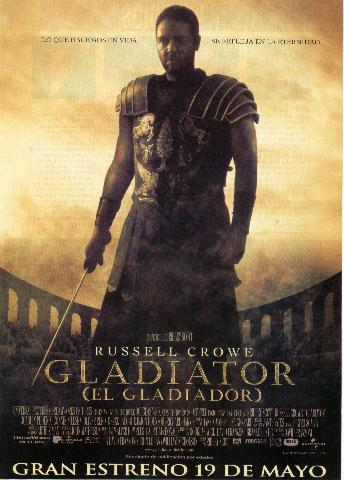 Download   Gladiador   DVDrip [DUBLADO]