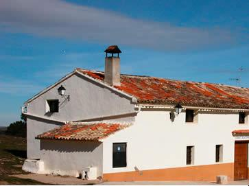 Almansa - Casas en almansa ...